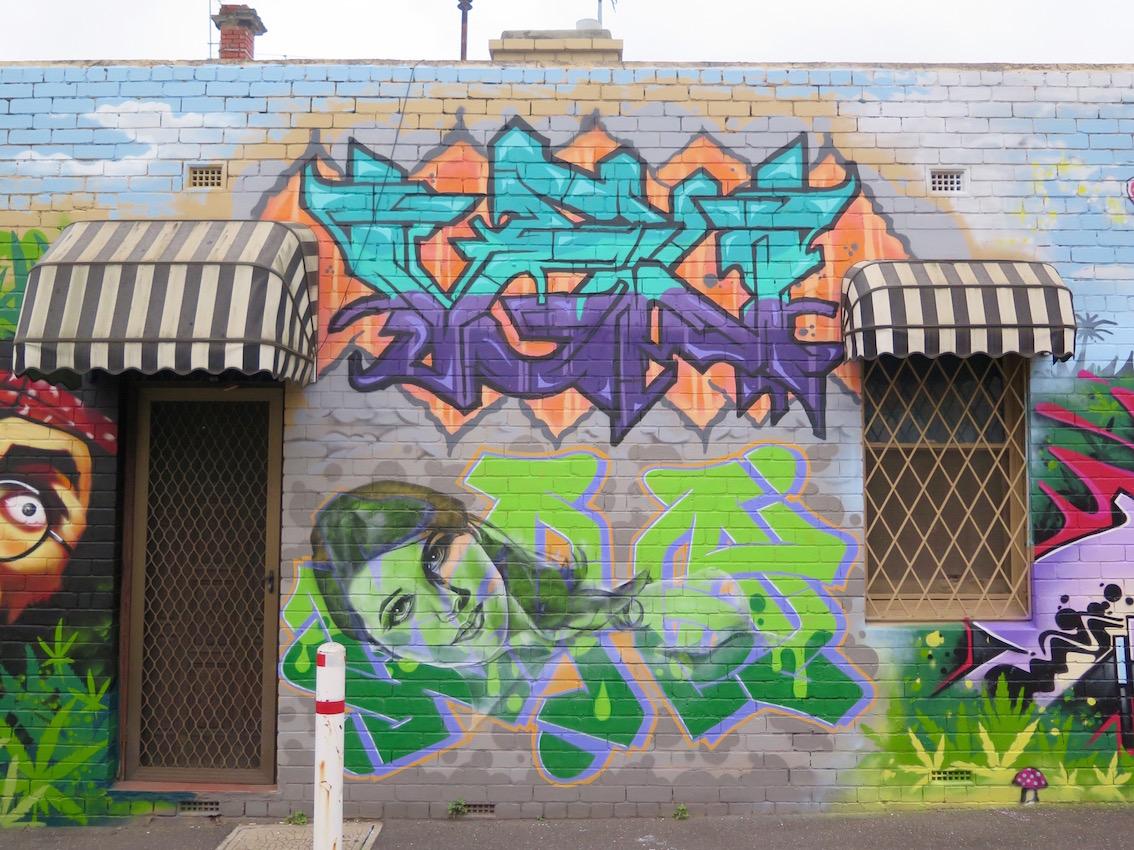 deansunshine_landofsunshine_melbourne_streetart_graffiti_artscrushmob richmond 5