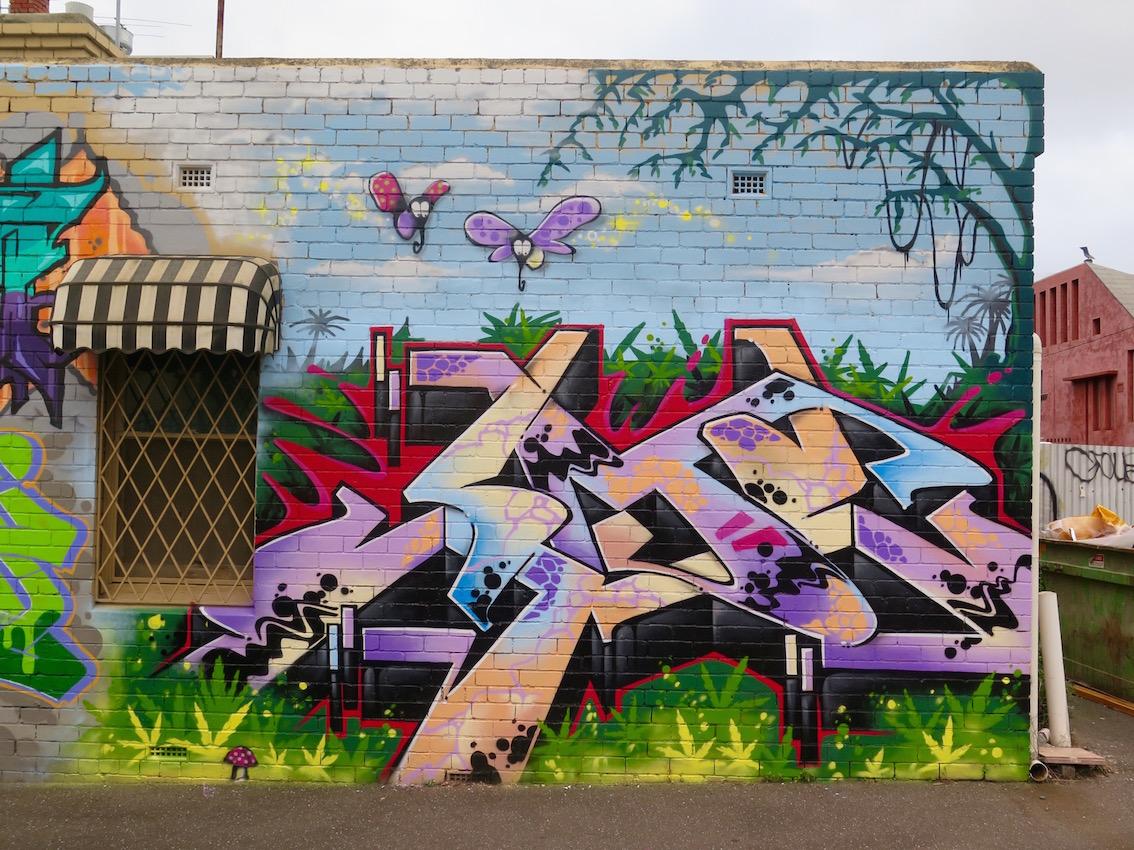 deansunshine_landofsunshine_melbourne_streetart_graffiti_artscrushmob richmond 6
