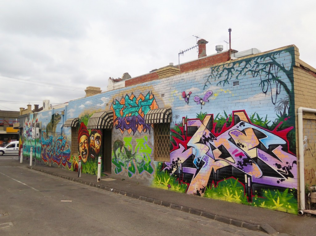 deansunshine_landofsunshine_melbourne_streetart_graffiti_artscrushmob richmond 7