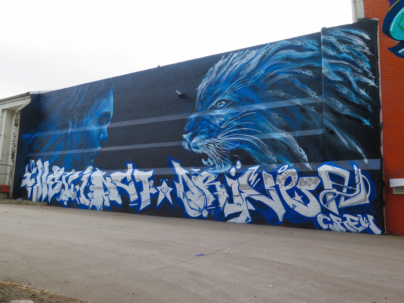deansunshine_landofsunshine_melbourne_streetart_graffiti_invurt top ten 55 1 ID crew Kensington 1