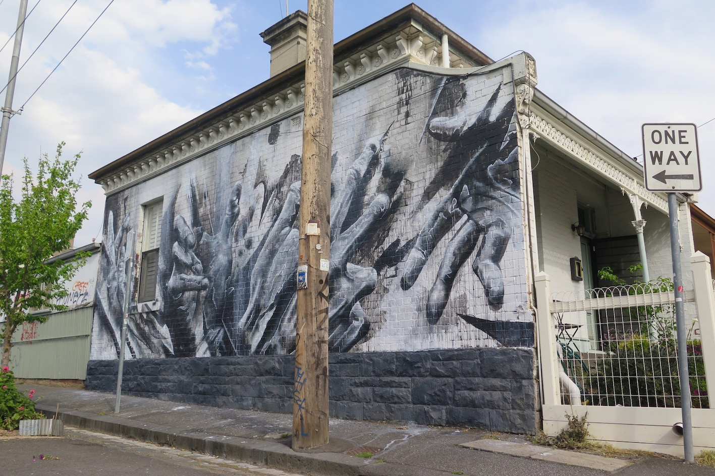 deansunshine_landofsunshine_melbourne_streetart_graffiti_invurt top ten 55 4 Senekt Fitzroy 4