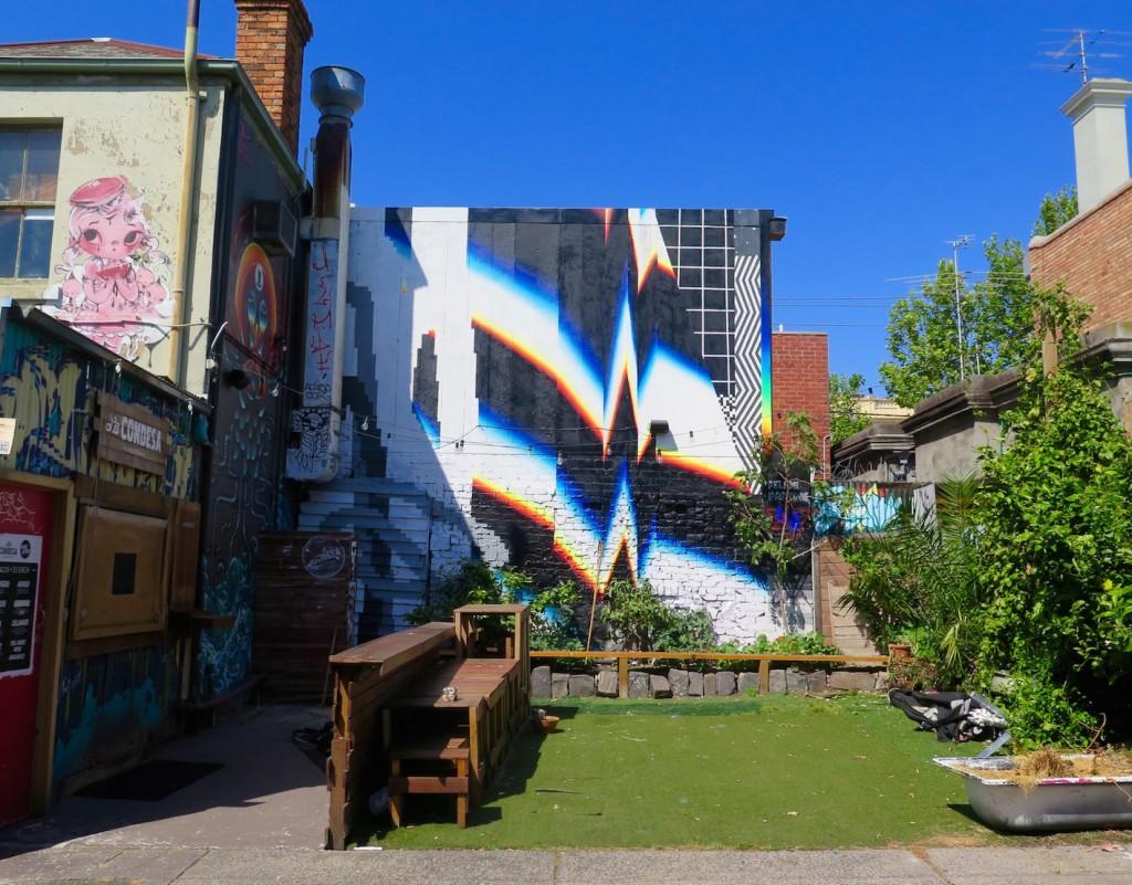 deansunshine_landofsunshine_melbourne_streetart_graffiti_invurt top ten 55 5 Felipe Pantone Fitzroy 5