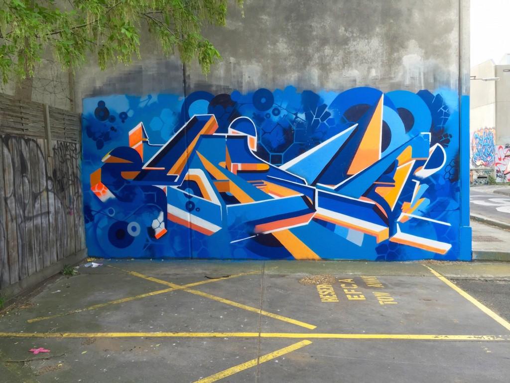 deansunshine_landofsunshine_melbourne_streetart_graffiti_invurt top ten 55 7 Sabeth StKilda 7