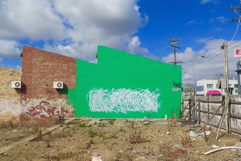 deansunshine_landofsunshine_melbourne_streetart_graffiti_invurt top ten 55 8 Slicer Preston 8