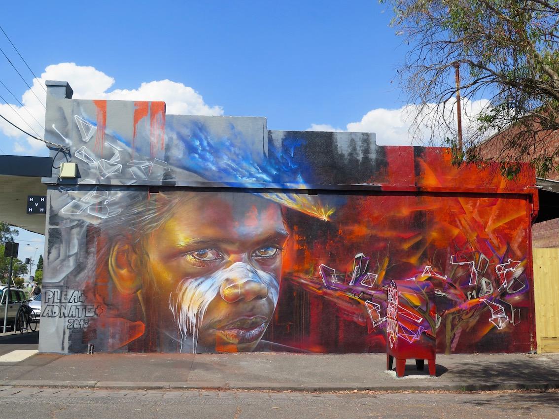 deansunshine_landofsunshine_melbourne_streetart_graffiti_Sage Sofles Phibs 1adnate plea north carlton 2015 1
