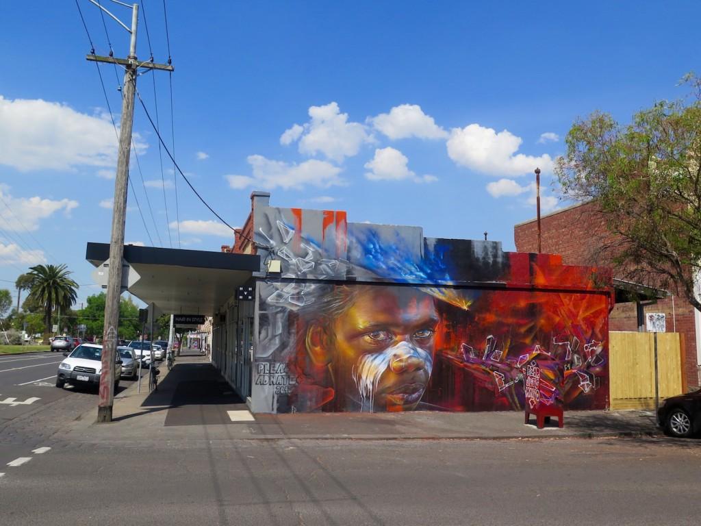 deansunshine_landofsunshine_melbourne_streetart_graffiti_Sage Sofles Phibs 1adnate plea north carlton 2015 6