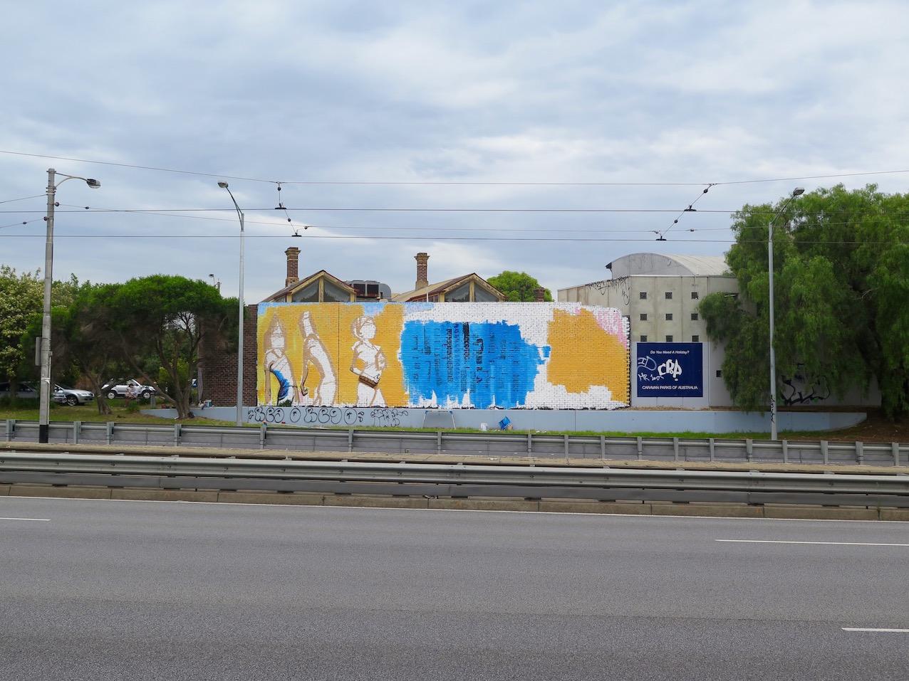 deansunshine_landofsunshine_melbourne_streetart_graffiti_ADNATE KAFFEINE for Amnesty 3