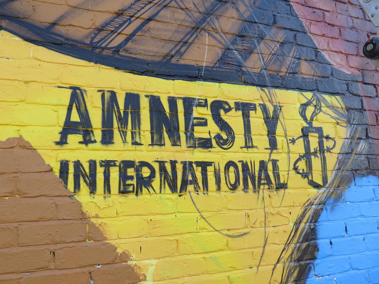 deansunshine_landofsunshine_melbourne_streetart_graffiti_ADNATE KAFFEINE for Amnesty 8
