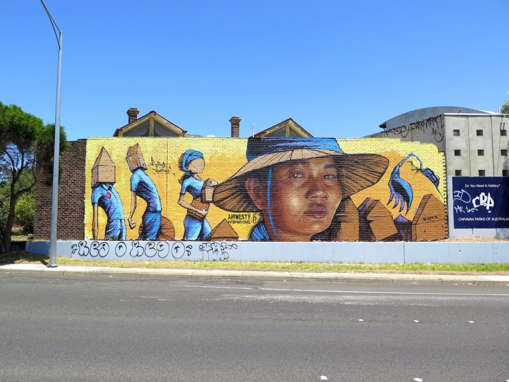 deansunshine_landofsunshine_melbourne_streetart_graffiti_ADNATE KAFFEINE for Amnesty 9