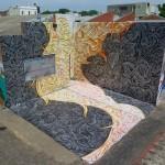 deansunshine_landofsunshine_melbourne_streetart_graffiti_EOIN melb 1
