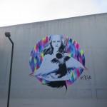 deansunshine_landofsunshine_melbourne_streetart_graffiti_VEXTA 2015 1