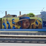 deansunshine_landofsunshine_melbourne_streetart_graffiti_invurt top ten 55 1 Adnate Kaffeine 1