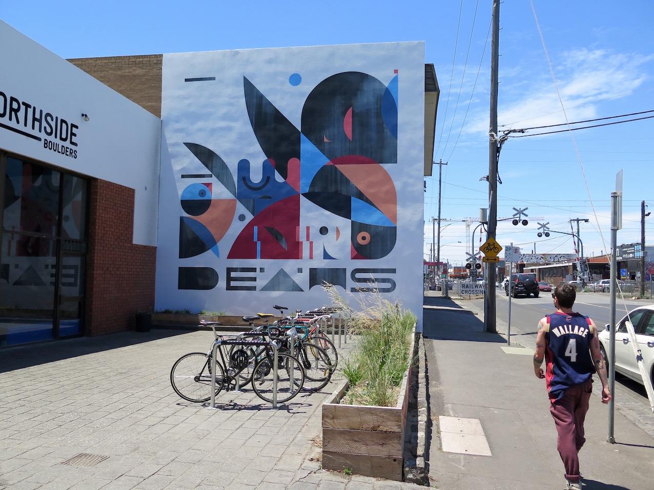 deansunshine_landofsunshine_melbourne_streetart_graffiti_invurt top ten 55 4 Deams 4