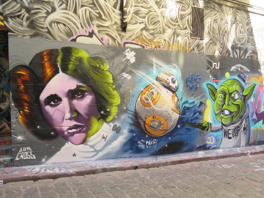 deansunshine_landofsunshine_melbourne_streetart_graffiti_invurt top ten 55 7 Steve Cross, Sime, Jack Douglas 7