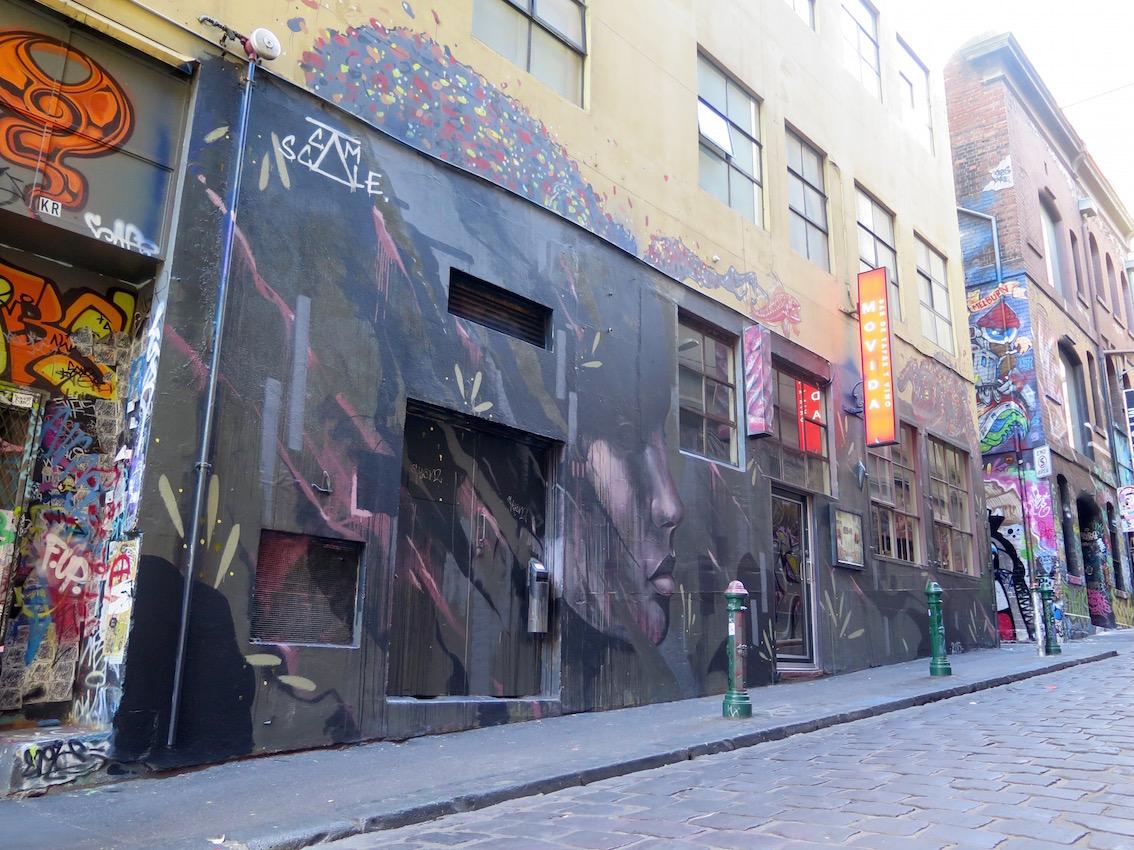 deansunshine_landofsunshine_melbourne_streetart_graffiti_invurt top ten 56 1 CamScale 1
