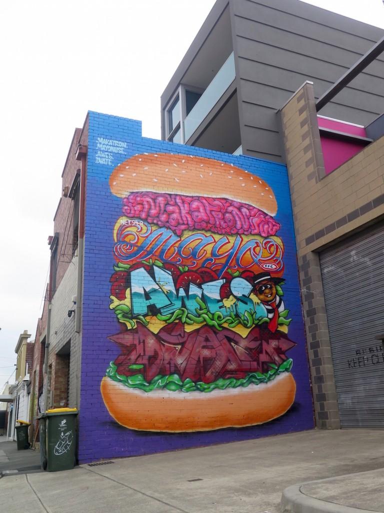 deansunshine_landofsunshine_melbourne_streetart_graffiti_invurt top ten 56 10 Makatron 10