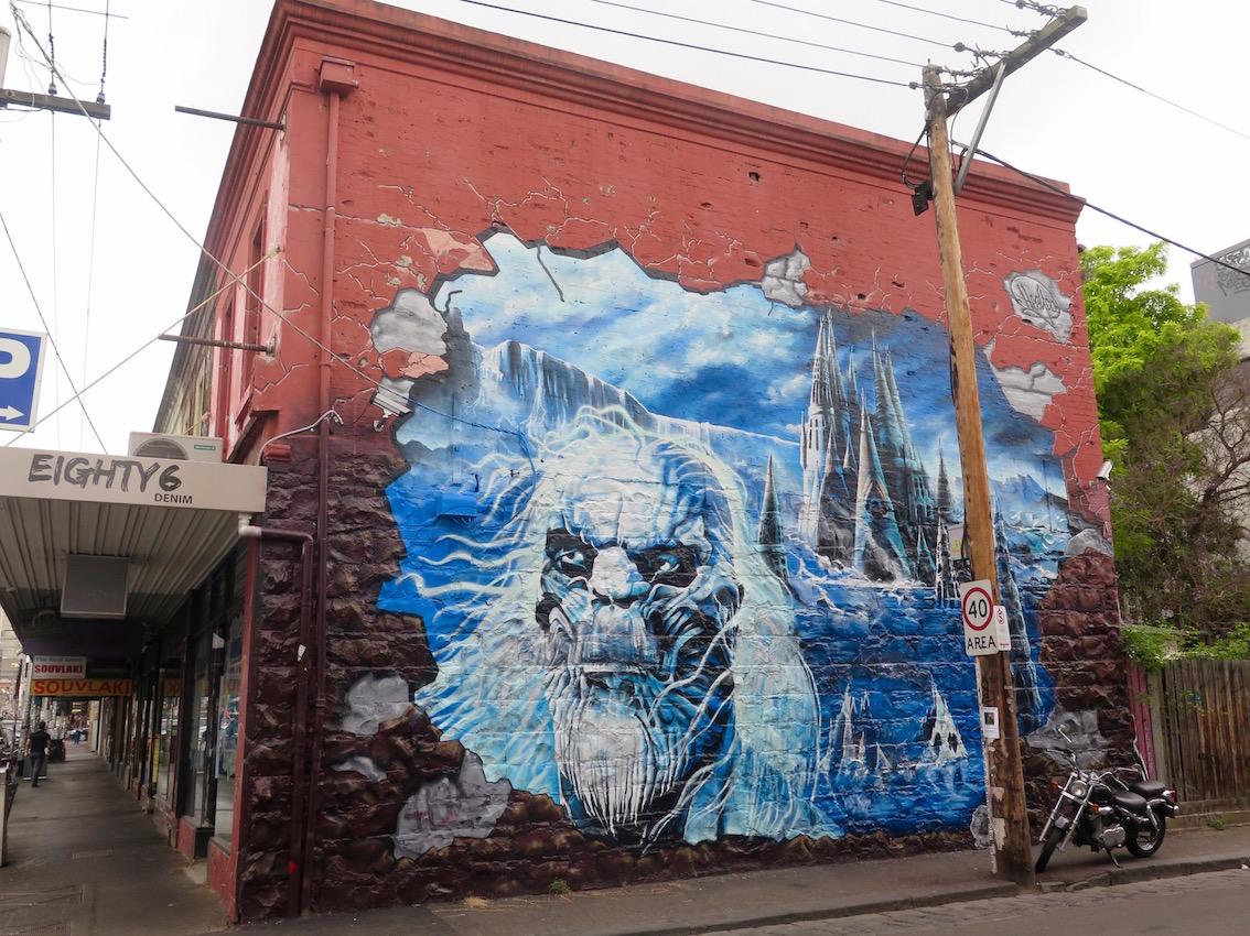 deansunshine_landofsunshine_melbourne_streetart_graffiti_invurt top ten 56 3 Heesco 3