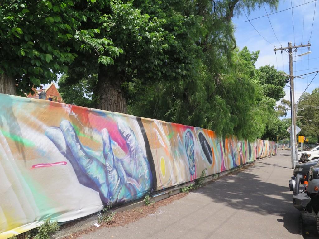 deansunshine_landofsunshine_melbourne_streetart_graffiti_invurt top ten 56 7 Senekt 7