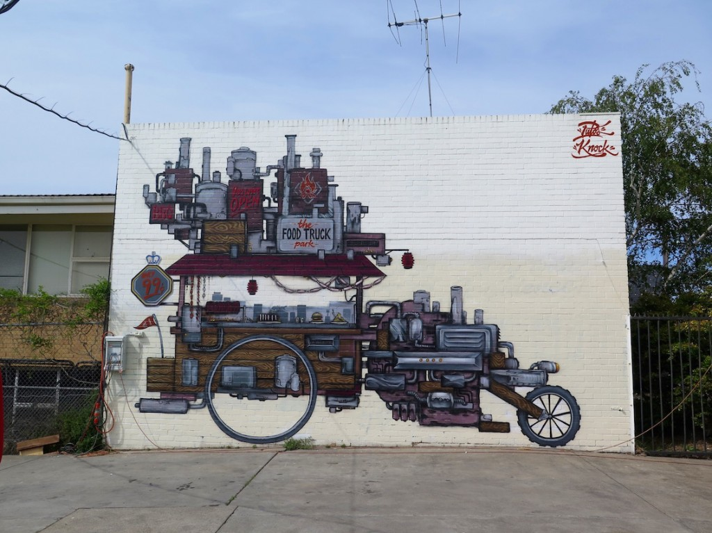 deansunshine_landofsunshine_melbourne_streetart_graffiti_invurt top ten 56 8 Putos Knock 8