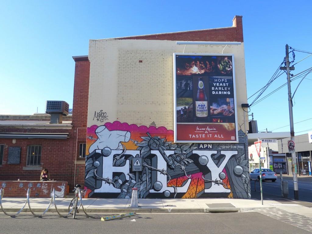 deansunshine_landofsunshine_melbourne_streetart_graffiti_invurt top ten 56 9 Nemco 9