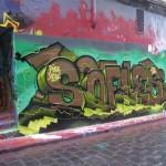 deansunshine_landofsunshine_melbourne_streetart_graffiti_melbourne graffiti dec 2015 1