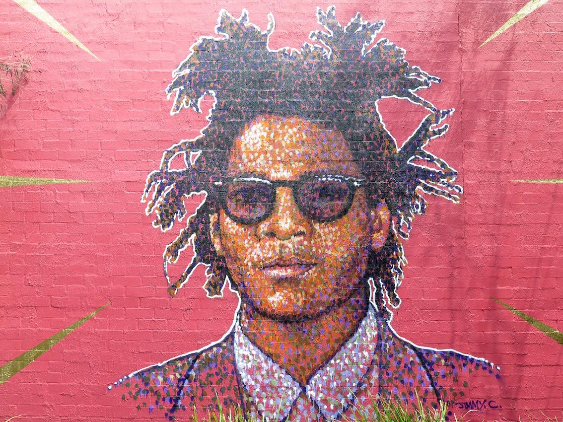 deansunshine_landofsunshine_melbourne_streetart_graffiti_melbourne graffiti jiimyc 1