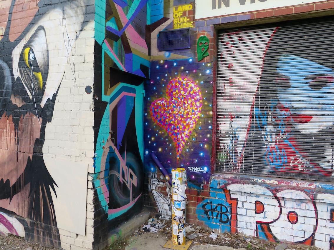 deansunshine_landofsunshine_melbourne_streetart_graffiti_melbourne graffiti jiimyc 2
