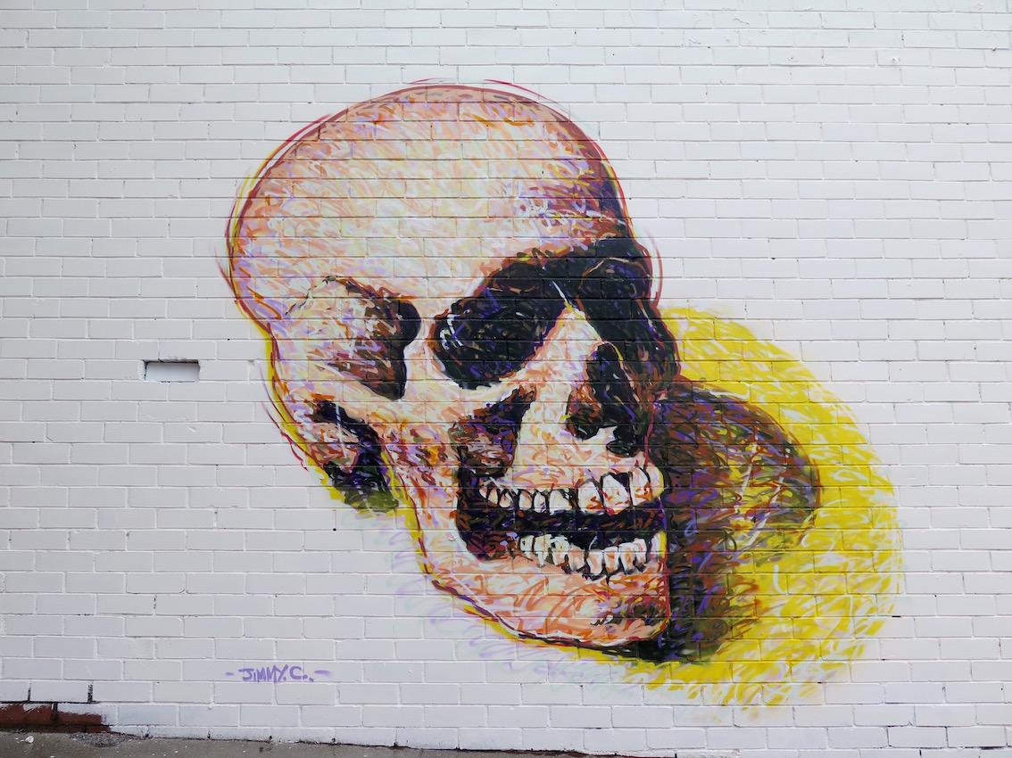 deansunshine_landofsunshine_melbourne_streetart_graffiti_melbourne graffiti jiimyc 3