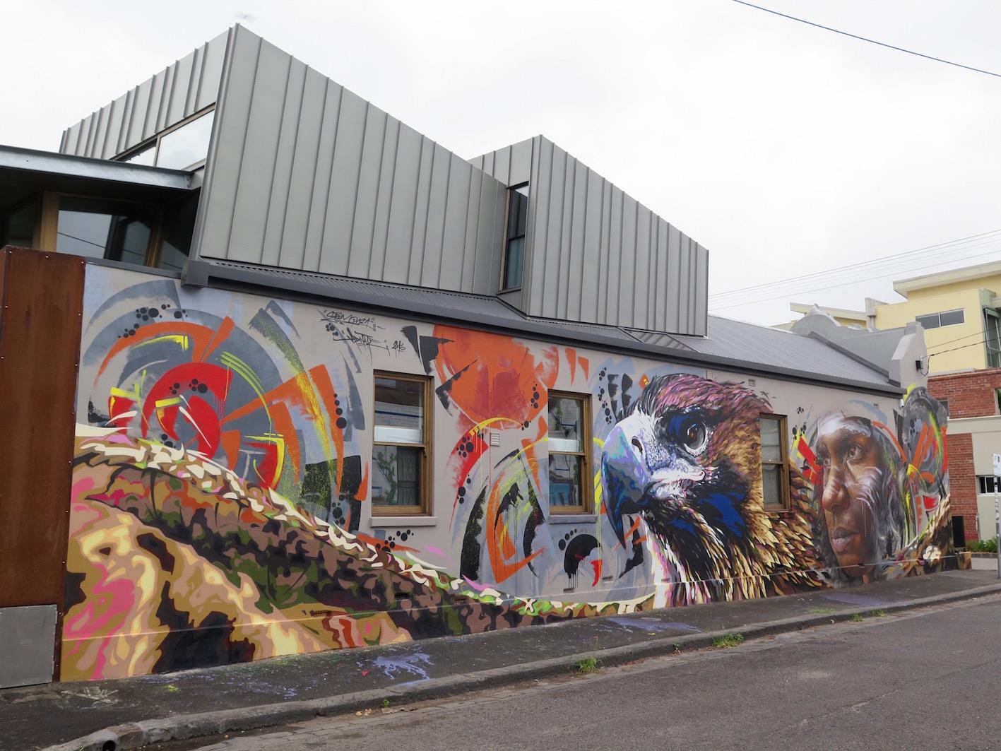 deansunshine_landofsunshine_melbourne_streetart_graffiti_adnate sirum 2016 3
