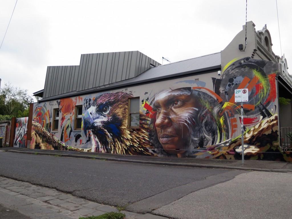 deansunshine_landofsunshine_melbourne_streetart_graffiti_adnate sirum 2016 7