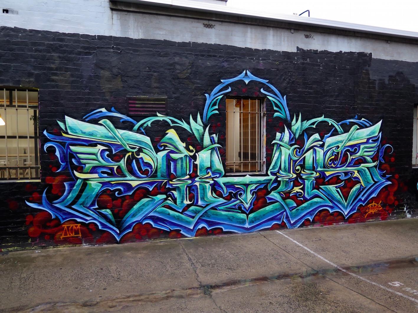 deansunshine_landofsunshine_melbourne_streetart_graffiti_invurt top ten 56 2 Putos 2