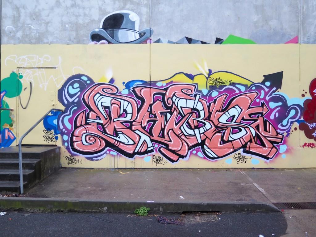 deansunshine_landofsunshine_melbourne_streetart_graffiti_invurt top ten 56 8 Phibs 8