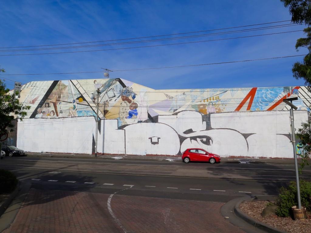deansunshine_landofsunshine_melbourne_streetart_graffiti_invurt top ten 56 9 nost 9
