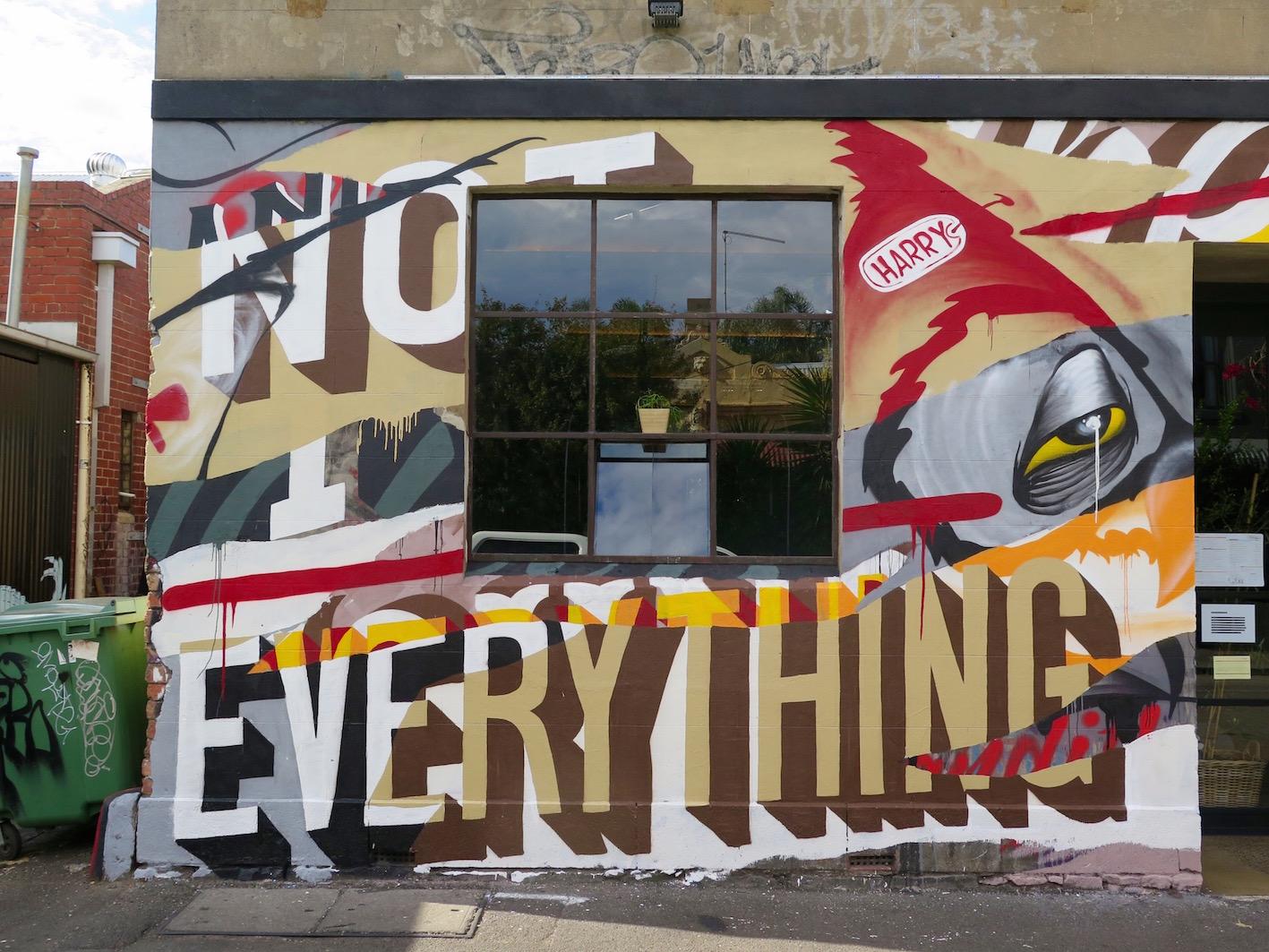 deansunshine_landofsunshine_melbourne_streetart_graffiti_never satisfied transformer 2