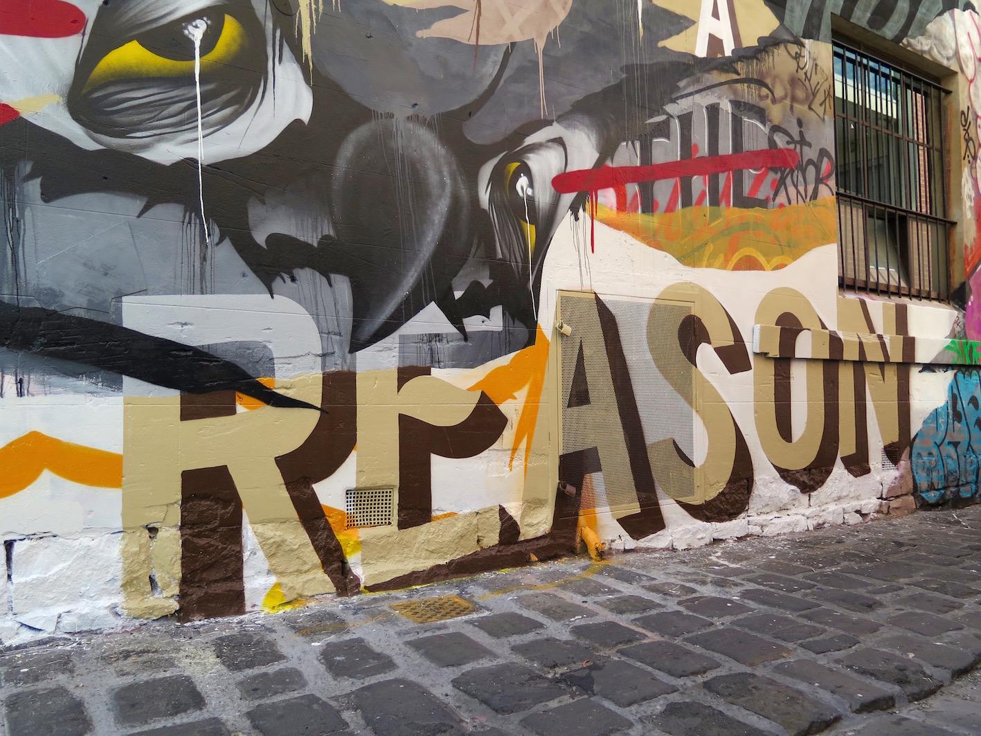 deansunshine_landofsunshine_melbourne_streetart_graffiti_never satisfied transformer 4