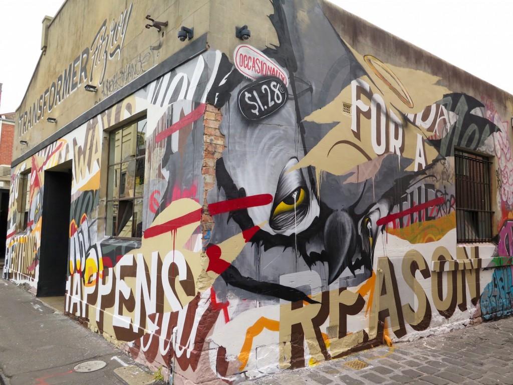 deansunshine_landofsunshine_melbourne_streetart_graffiti_never satisfied transformer 8