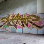 deansunshine_landofsunshine_melbourne_streetart_graffiti_abando month 1