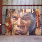 deansunshine_landofsunshine_melbourne_streetart_graffiti_art_of_the_mill 1 adnate 1