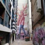 deansunshine_landofsunshine_melbourne_streetart_graffiti_invurt top ten 57 1 fintan magee 1