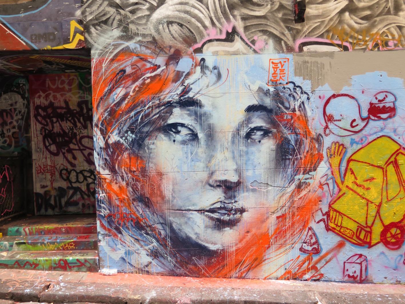 deansunshine_landofsunshine_melbourne_streetart_graffiti_invurt top ten 57 2 Mike Eleven 2