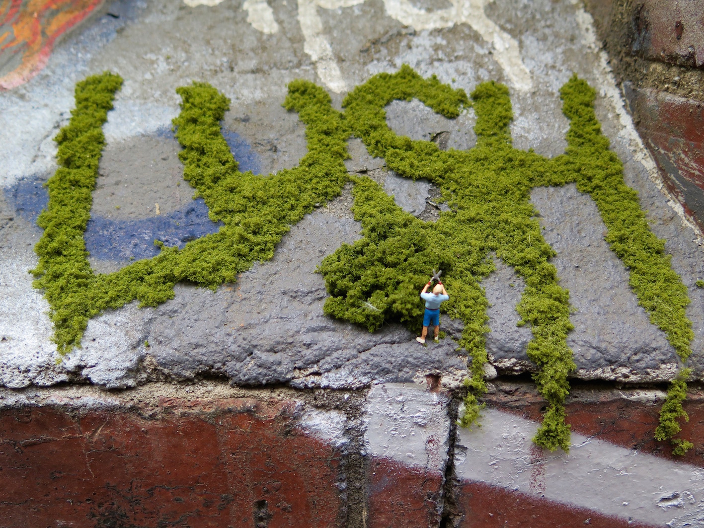 deansunshine_landofsunshine_melbourne_streetart_graffiti_invurt top ten 57 4 lush 4