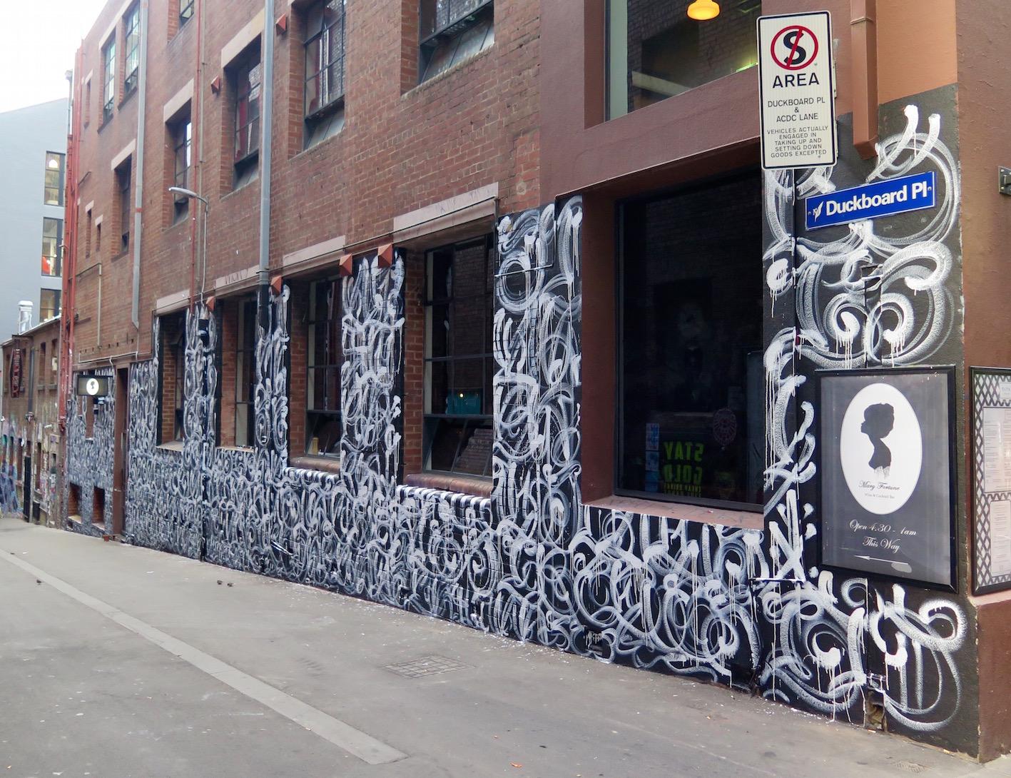 deansunshine_landofsunshine_melbourne_streetart_graffiti_invurt top ten 57 5 Mayo 5