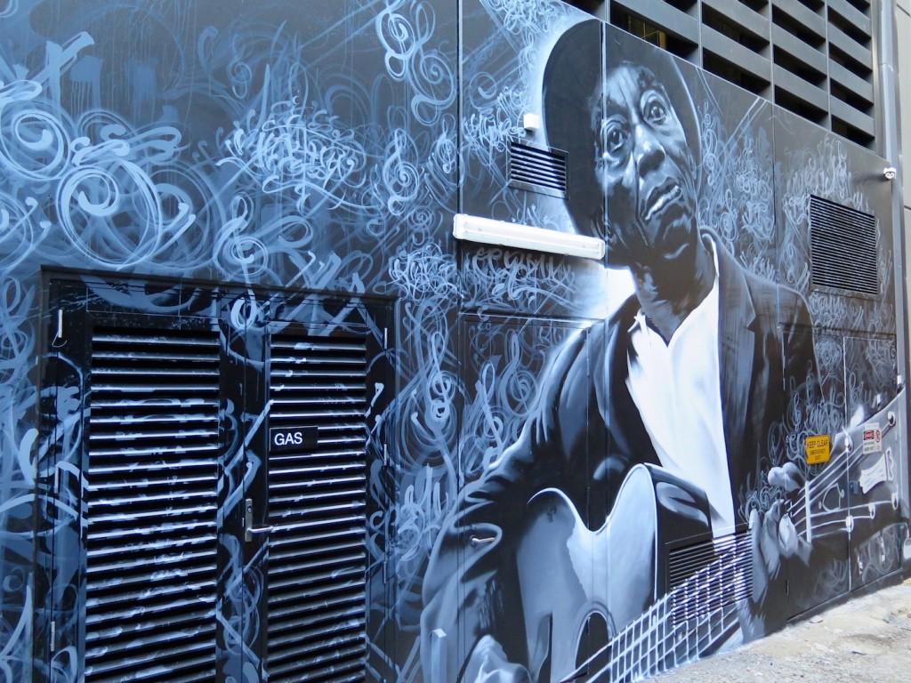 deansunshine_landofsunshine_melbourne_streetart_graffiti_invurt top ten 57 6 awes mayo 6