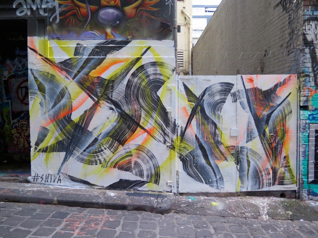 deansunshine_landofsunshine_melbourne_streetart_graffiti_invurt top ten 57 8 shida 8