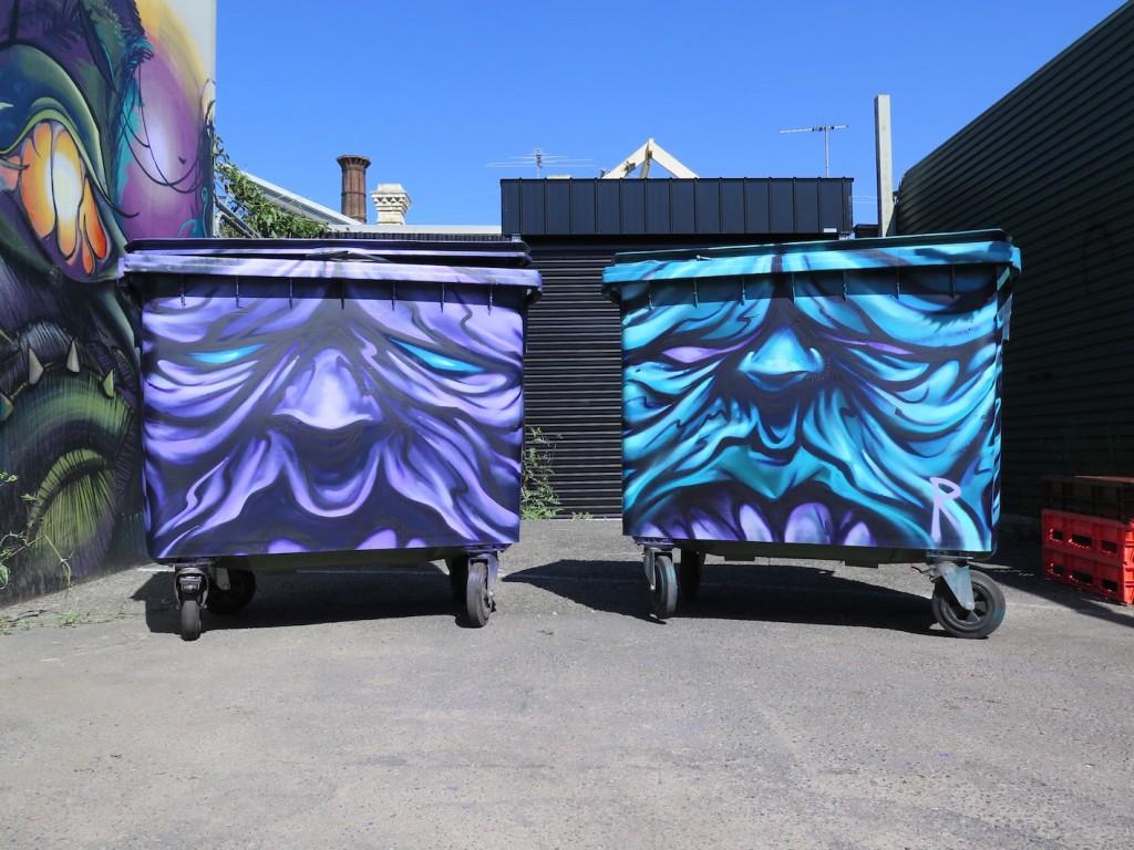 deansunshine_landofsunshine_melbourne_streetart_graffiti_invurt top ten 57 9 Otis Chamberlain 9