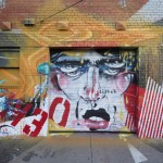 deansunshine_landofsunshine_melbourne_streetart_graffiti_lister does melb march 16 1