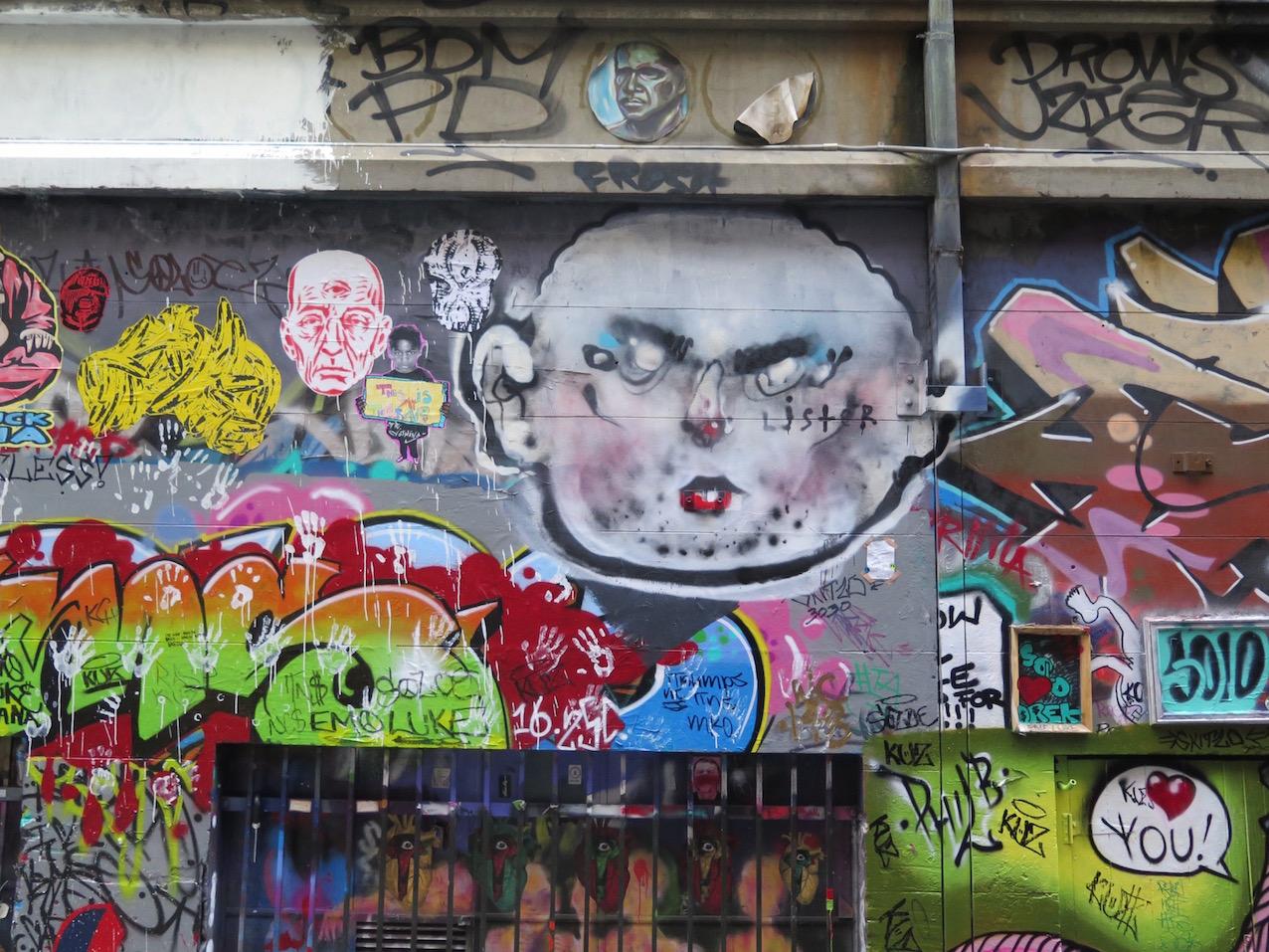 deansunshine_landofsunshine_melbourne_streetart_graffiti_lister does melb march 16 3