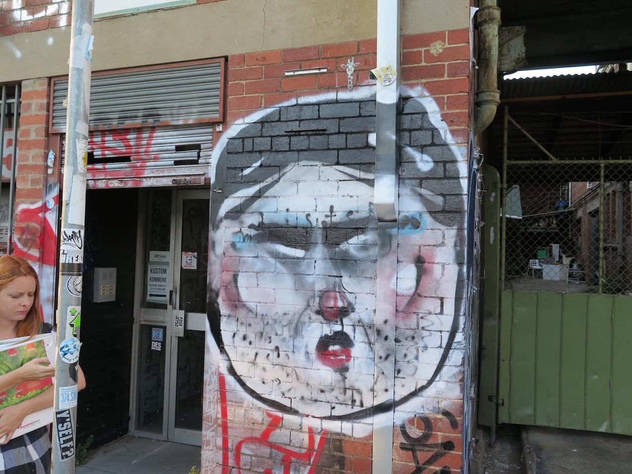 deansunshine_landofsunshine_melbourne_streetart_graffiti_lister does melb march 16 5