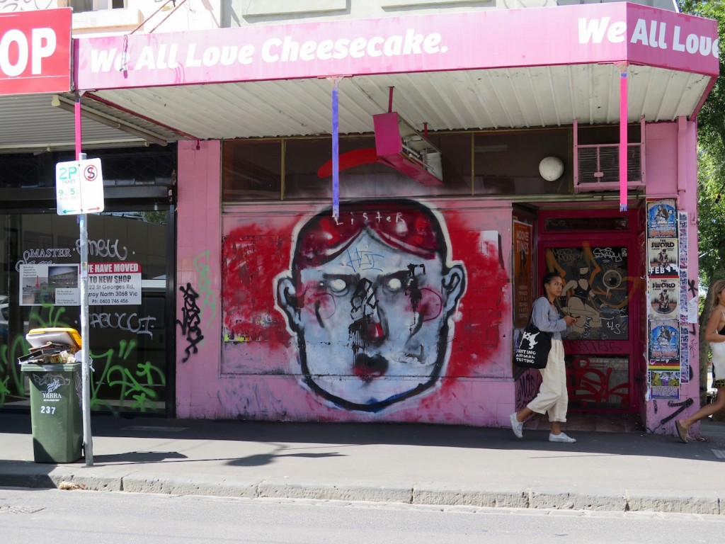 deansunshine_landofsunshine_melbourne_streetart_graffiti_lister does melb march 16 6
