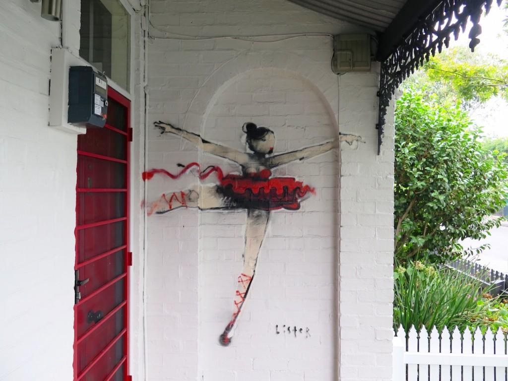 deansunshine_landofsunshine_melbourne_streetart_graffiti_lister does melb march 16 8